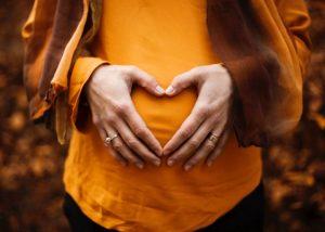 Pantangan Makanan Untuk Ibu Menyusui Agar Bayi Tidak Alergi