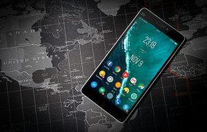 Anti Lemot! Berikut 6 Tips Mempercepat Android Dengan Mudah