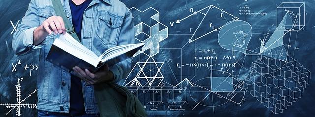 Read more about the article Penerapan Fisika dalam Bidang Telekomunikasi Adalah Hal yang Perlu Anda Ketahui