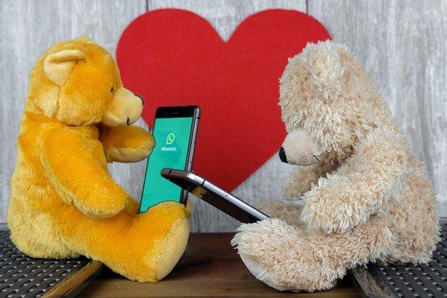 Read more about the article Cara Menggunakan 2 WhatsApp Sekaligus