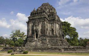 Read more about the article Fakta Sejarah Tentang Candi Kalasan