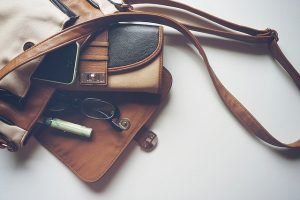 Yuk Simak Rekomendasi Tas Selempang Pria Murah Dengan Harga Bersahabat