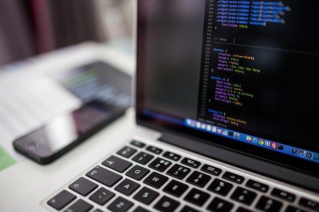 Cara Memutar Layar Komputer
