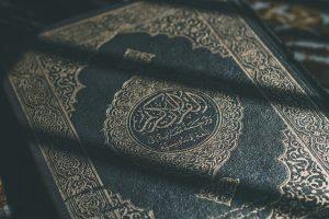 Inilah Wahyu Pertama dan Sejarah Turunnya Al Quran