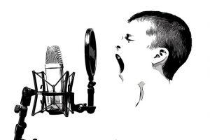 Read more about the article Daftar Lagu Tembang Kenangan Terpopuler