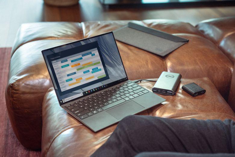 Mudahnya Cara Merekaman Layar Laptop Tanpa Aplikasi untuk Pengguna Windows 10
