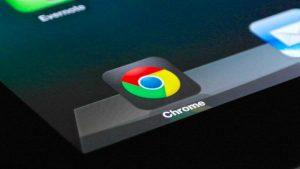 Read more about the article Mudah, Berikut Cara Menghilangkan Iklan di Pojok Kanan Bawah Google Chrome