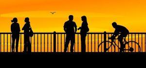 3 Keunikan Jembatan Holtekamp, Pelancong Wajib Tahu