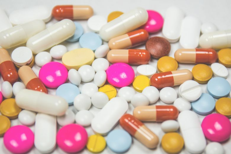 Mengulas 3 Bahan Alami Sebagai Obat herbal Kista Endometriosis