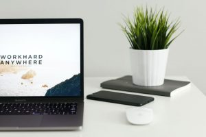 Cara Membersihkan Laptop agar Tidak Lemot dengan Disk Clean Up