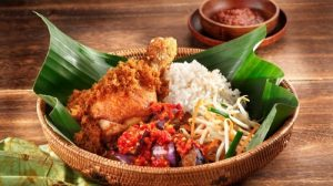 Read more about the article Mengenal Tekwan, Kudapan Lezat Asal Palembang