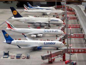 Kenal Lebih Dekat Tentang Maskapai Penerbangan Indonesia