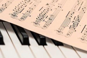 Read more about the article Jenis Alat Musik Seruling Recorder yang Wajib Kamu Tahu