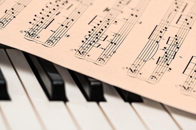 Jenis Alat Musik Seruling Recorder yang Wajib Kamu Tahu