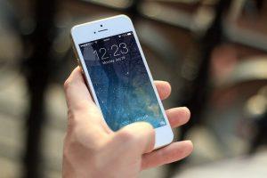 Read more about the article 5 Aplikasi Android Untuk Membaca File Terbaik Dan Terlengkap