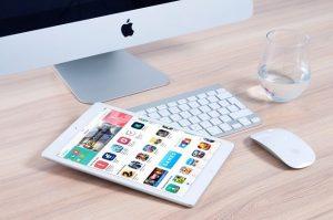 Read more about the article Mudah Diterapkan, Berikut Cara Melihat Aplikasi Yang Terinstal Di Komputer Windows 7