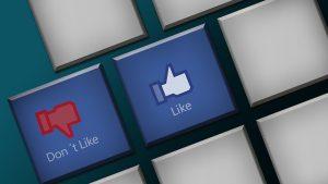 Read more about the article Cara Mudah Kenali Akun Palsu di Facebook