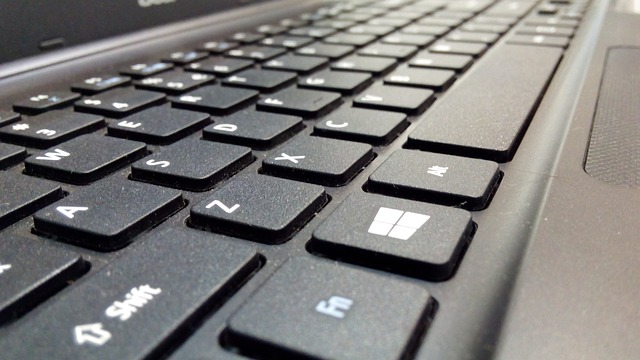 Read more about the article 2 Cara Melihat Password WiFi di Windows 10