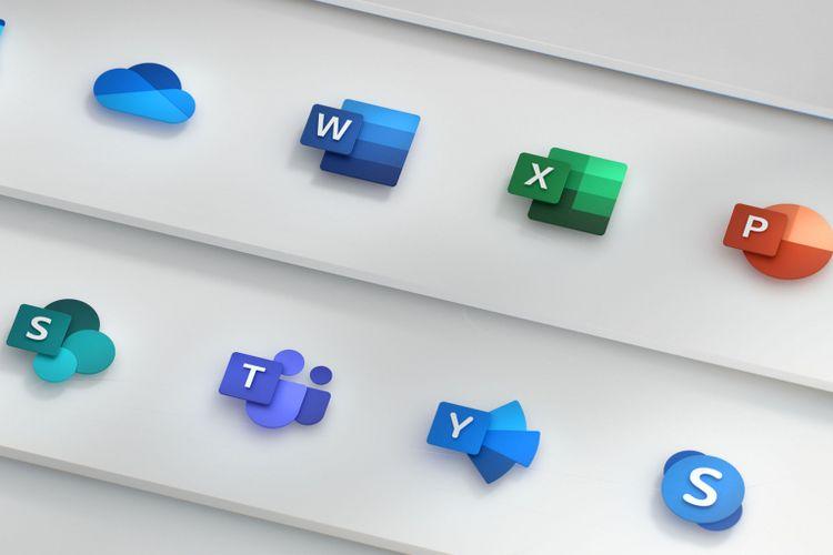 Read more about the article Cara Membuat Undangan Berbingkai dengan Microsoft Word 2007 dengan Page Border dan Gambar
