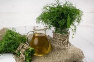Read more about the article 3 Manfaat Minyak Zaitun Ekstra Virgin Sebagai Cara Efektif Untuk Menjaga Kesehatan Tubuh