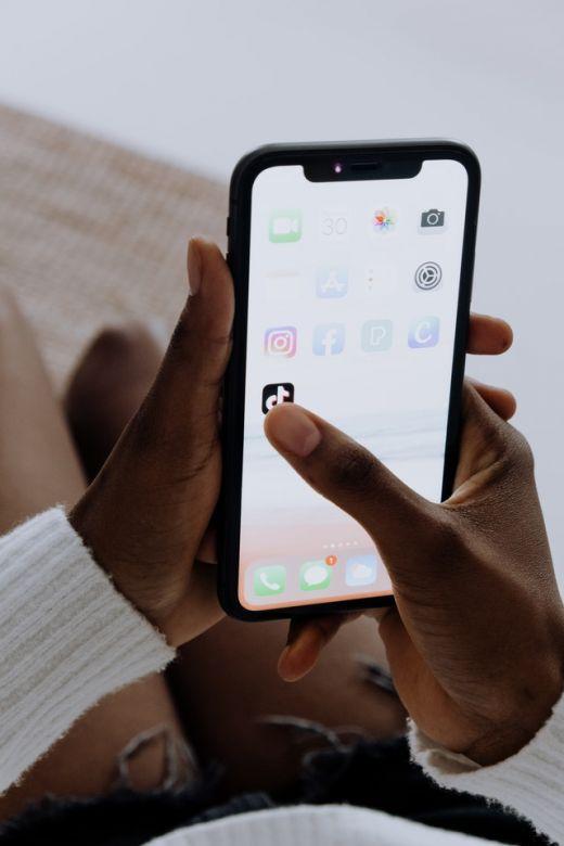 Read more about the article Ternyata Gampang, Berikut Solusi Cara Download Video TikTok Yang Di Privasi